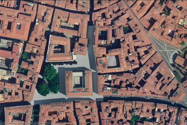 rendering Bologna 04a