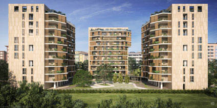 rendering Milano 15a
