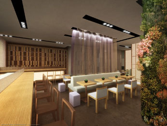 rendering Milano 21a
