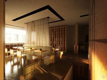 Rendering milano studiodim render for Design render milano